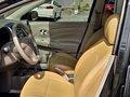 2019 Nissan Almera 1.5 Automatic -0