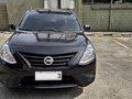 2019 Nissan Almera 1.5 Automatic -1