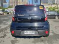 Sell 2nd hand 2018 Kia Soul SUV car-4