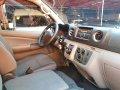 2nd hand 2020 Nissan NV350 Urvan  for sale-10