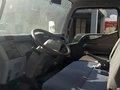 2006 Fuso Canter 14ft. Bottle Truck-5