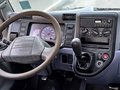 2006 Fuso Canter 14Ft. Dropside -3