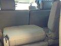 2010 Nissan Patrol Super Safari 4x4 Automatic-3