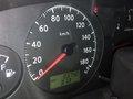 2010 Nissan Patrol Super Safari 4x4 Automatic-4