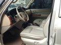 2010 Nissan Patrol Super Safari 4x4 Automatic-6