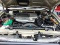 2010 Nissan Patrol Super Safari 4x4 Automatic-7