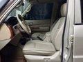 2010 Nissan Patrol Super Safari 4x4 Automatic-8