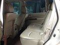 2010 Nissan Patrol Super Safari 4x4 Automatic-10