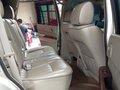2010 Nissan Patrol Super Safari 4x4 Automatic-11