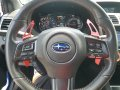 HOT!!! 2019 Subaru WRX  for sale at affordable price-10