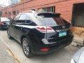 Good quality 2013 Lexus Rx 350  for sale-3