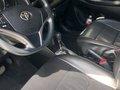 2014 Toyota Vios 1.3 E Automatic -0