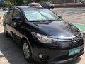 2014 Toyota Vios 1.3 E Automatic -1