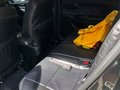 2014 Toyota Vios 1.3 E Automatic -2