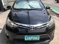 2014 Toyota Vios 1.3 E Automatic -3