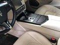 2014 Maserati Quattroporte GT Automatic-4