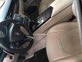 2014 Maserati Quattroporte GT Automatic-5