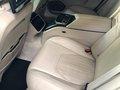 2014 Maserati Quattroporte GT Automatic-7