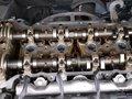 FOR SALE! 2010 TOYOTA Corolla Altis 1.6 V-6