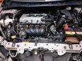 FOR SALE! 2010 TOYOTA Corolla Altis 1.6 V-11