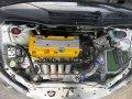 2003 Honda Civic EP3 Type R Manual -3