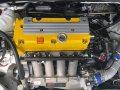 2003 Honda Civic EP3 Type R Manual -1