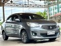 MITSUBISHI MIRAGE G4 GLS A/T Push start Button Top of the line 2019mdl acq Brandnew Condition-0