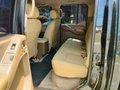 2008 Nissan Navara 4x4 manual dzl 2.5L oversized offroad tires. Leather seats. Cebu unit. Well maint-5