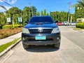 Pre-owned Black 2009 Toyota Fortuner  for sale-4