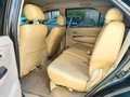 Pre-owned Black 2009 Toyota Fortuner  for sale-5
