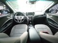 2014 Hyundai Sta Fe matic dzl  7seater cebu unit 1st iwner 50t km. No accident  Flawless body-5