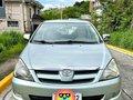 Brightsilver Toyota Innova 2008 for sale in Antipolo-9