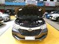 2017 Toyota Avanza E A/T-4
