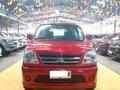 2014 Mitsubishi Adventure GLX M/T -0