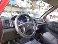 2014 Mitsubishi Adventure GLX M/T -2
