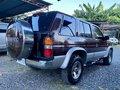 1997 Nissan Terrano-4