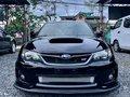2012 Acquired Subaru STI A-Line-0