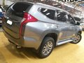 2017 Mitsubishi Montero Sports GLS A/T-2