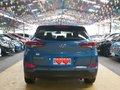 2017 Hyundai Tucson GLS A/T-1