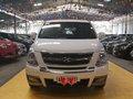 2014 Hyundai Grand Starex VGT Gold A/T-0