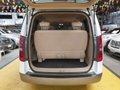 2014 Hyundai Grand Starex VGT Gold A/T-2