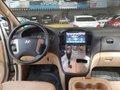 2014 Hyundai Grand Starex VGT Gold A/T-3