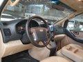 2014 Hyundai Grand Starex VGT Gold A/T-5