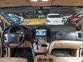 2014 Hyundai Grand Starex VGT Gold A/T-8