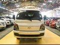2020 Hyundai H100 Turbo M/T-0