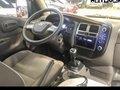 2020 Hyundai H100 Turbo M/T-3