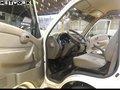 2020 Hyundai H100 Turbo M/T-4