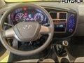 2020 Hyundai H100 Turbo M/T-5