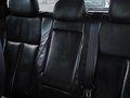 Good quality 2017 Isuzu D-Max  for sale-8