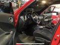 2018 Nissan Juke 1.6 CVT Turbo-7